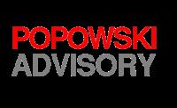 Popowski Advisory